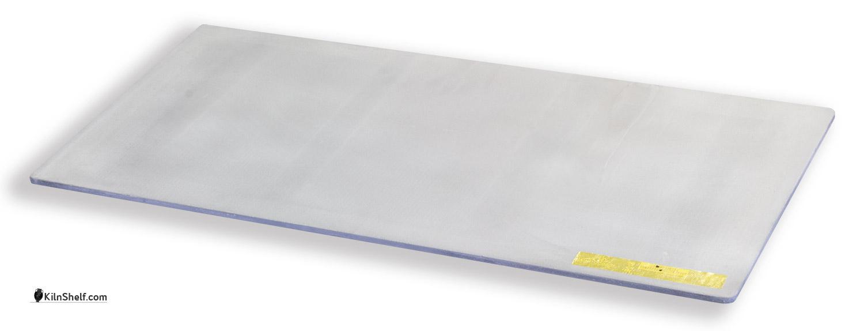 Swell 14 X 28 X 5 16 Cryston Tw Kiln Shelf Download Free Architecture Designs Itiscsunscenecom