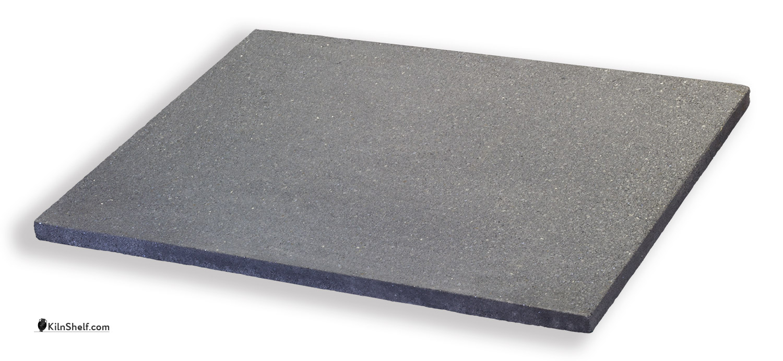 Super 18 X 24 X 3 4 Crystolon Conventional Silicon Carbide Kiln Shelf Download Free Architecture Designs Itiscsunscenecom
