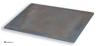 18 by 24 by 5/16?s inch rectangular Advancer kiln shelf.